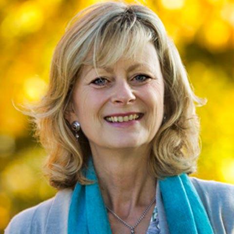 Sue Pankiewicz