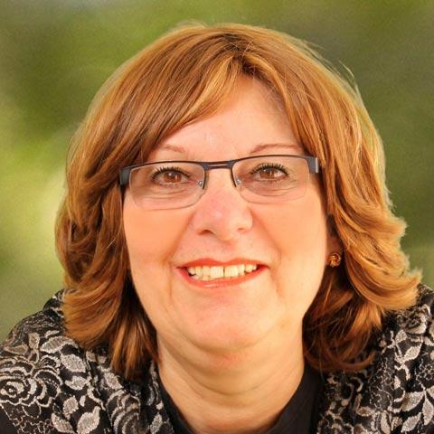 Sue Lachman